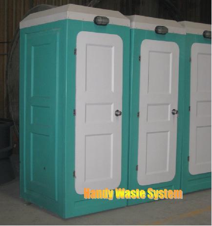 cho thuê nhà vệ sinh tại Hưng Yên